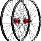Tested: Novatec Diablo Wheels