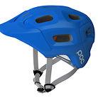 POC Trabec Open Face Helmet