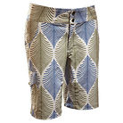 Shredly RRR Riding Short