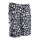 Shredly RIXFORD Riding Short