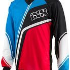 iXS Sgol Riding Jersey