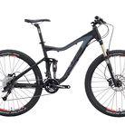 2013 KHS SixFifty 6500 Bike