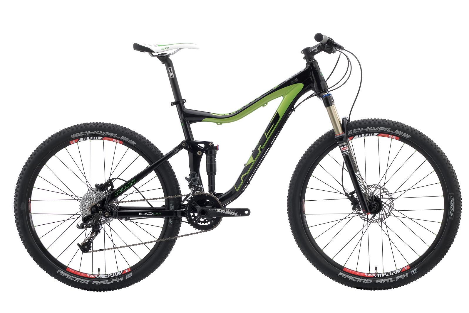 2013 KHS SixFifty 3500 Bike 2013 SixFifty 3500