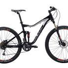 2013 KHS SixFifty 2500 Bike