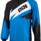 iXS Chavar Riding Jersey