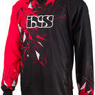 iXS Borlot Riding Jersey