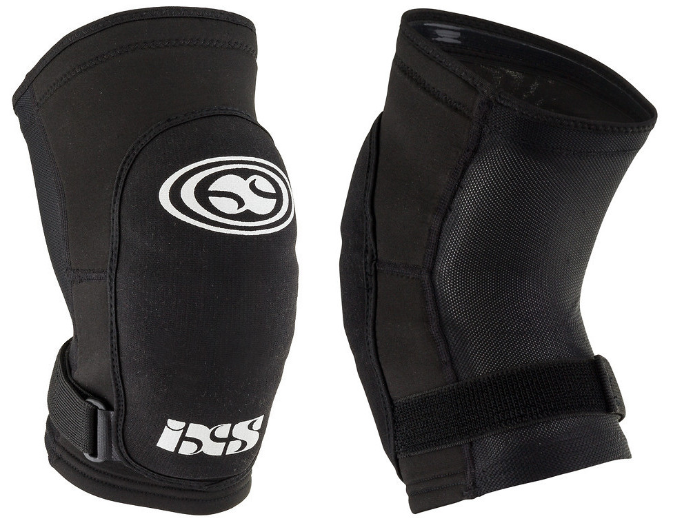 iXS Flow Knee Pads iXS Flow Knee Pads