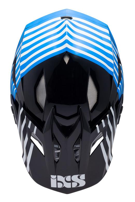 metis slide blue 5