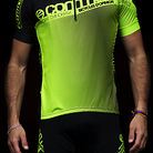 C138_maillot_xc_green_1