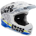 iXS Metis Team Edition Full Face Helmet