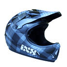 iXS Phobos Schleyer Full Face Helmet
