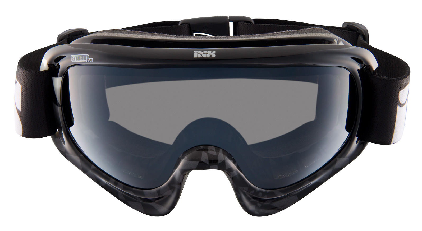 70e68fa820 iXS Storm-Moss Goggles - Reviews