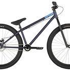 2013 Diamondback Option Bike