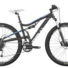 2013 Diamondback Recoil Pro 29 Bike