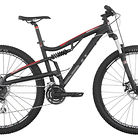 2013 Diamondback Recoil 29 Bike