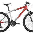 2013 Diamondback Response Bike