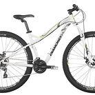 2013 Diamondback Lux Women's Sport 29 Bike