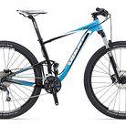 2013 Giant Anthem X 29er 4 Bike
