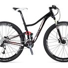 2013 Giant Anthem X 29er 0 W Bike