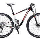 2013 Giant Anthem X Advanced 29er 1 Bike
