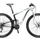 2013 Giant Anthem X Advanced 29er 2 Bike