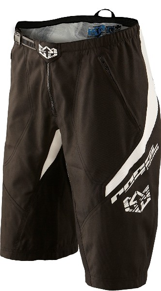 youth sp short black f