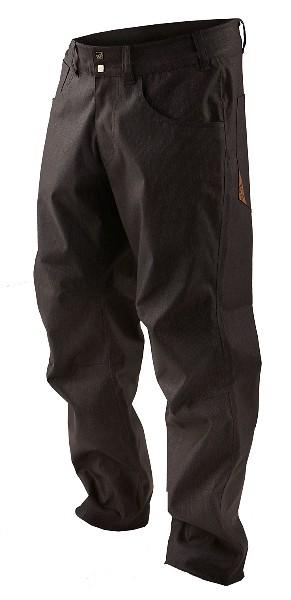 Royal 2014 Domain Pants domain pant  dark f