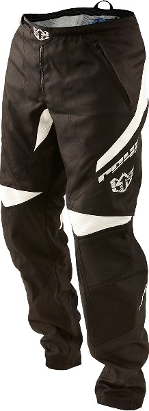 youth sp pant black f