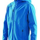 C138_alpine_blue_jacket_f