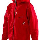 Royal 2014 Matrix Jacket