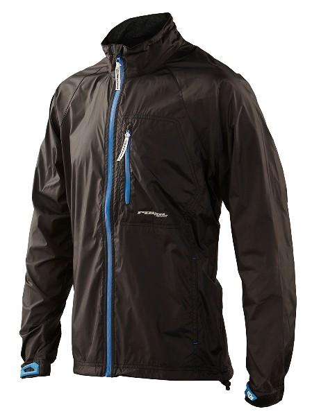 hexlite jacket black f