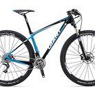 2013 Giant XTC Advanced SL 29er 0 Bike