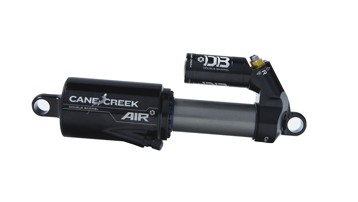 Cane Creek DB Air 01