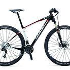 2013 Giant XTC Advanced SL 29er 1 Bike
