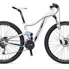 2013 Giant Anthem X 29er 4 W Bike