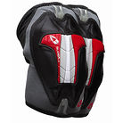 EVS Sports 2013 Glide LITE Elbow Pads