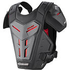 EVS Sports 2013 REVO 5 Roost Under Protector