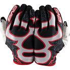 EVS Sports 2013 Luchador Gloves