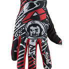 EVS Sports 2013 Space Cowboy Gloves