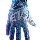 EVS Sports 2013 Cell Gloves