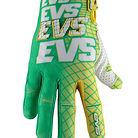 EVS Sports 2013 Rerun Gloves