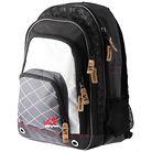 EVS Sports 2013 Stash Pack Backpack