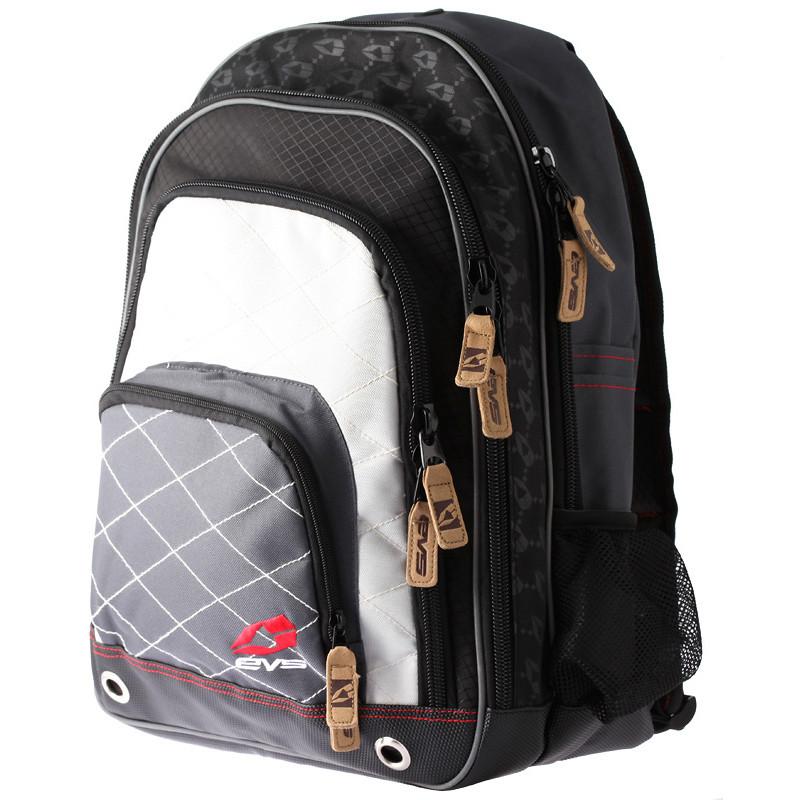 EVS Sports 2013 Stash Pack Backpack 1