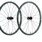 "Easton EC90 XC 29"" Wheelset"