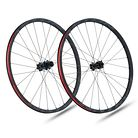 Easton EC70 Trail 26-inch Wheelset