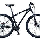2013 Giant Revel 29er 0 Bike