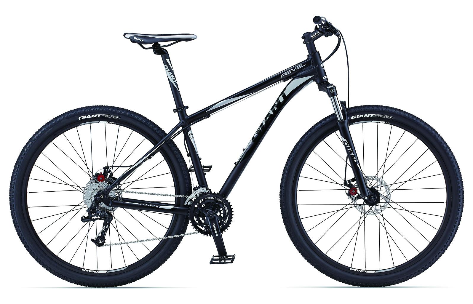 2013 Giant Revel 29er 0 Bike Revel_29er_0_v1