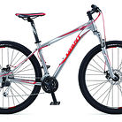 2013 Giant Revel 29er 1 Bike