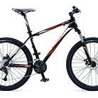 2013 Giant Revel 1 Bike