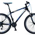 2013 Giant Revel 3 Bike